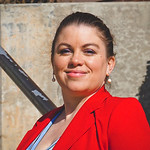 Lana Foley's photo